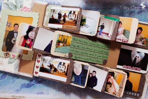 Album ảnh | Nên mua gì tặng thầy giáo ngày 20-11